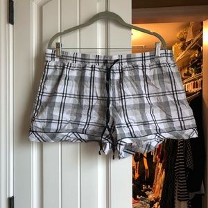 😍10 for $10😍 Xl pj shorts
